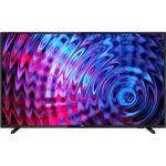 TV Philips 32PFS5803