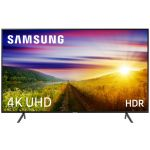 TV Samsung 4K UE40NU7125