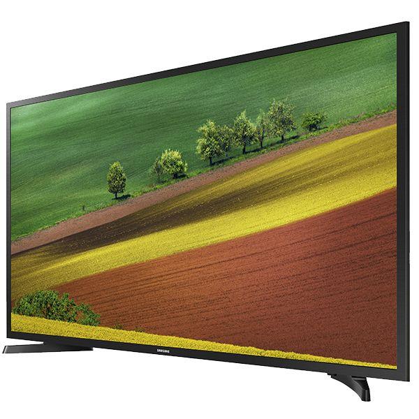 TV Samsung UE32N4005