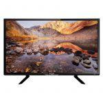 TV Engel 32LE3260T2 LED HD