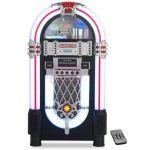 Jukebox Retro RR1000