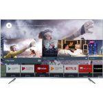 TV TCL 4K 50DP660