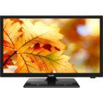 TV Kunft 22K3642X22F