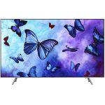 "TV Samsung 55"" QE55Q6F QLED Smart TV 4K"