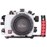 Ikelite Caixa Estanque para Nikon D850 - 71015