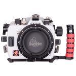 Ikelite Caixa Estanque para Nikon D500 200DL - 71005
