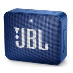 JBL Coluna Go 2 Blue