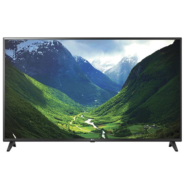 60e624a64 TV LG 4K 55UK6200PLA - KuantoKusta