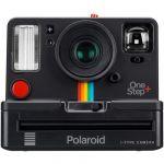 Polaroid OneStep+ Black