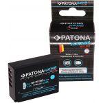 Patona Bateria Fujifilm NP-W126 (1140mAh) - 1279