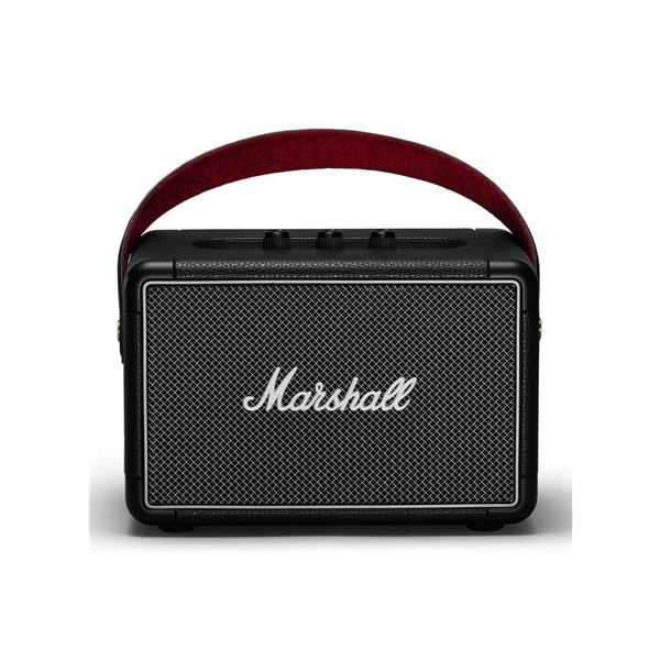 Marshall Coluna Bluetooth Kilburn II Black