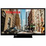 TV Toshiba 32W1863DG