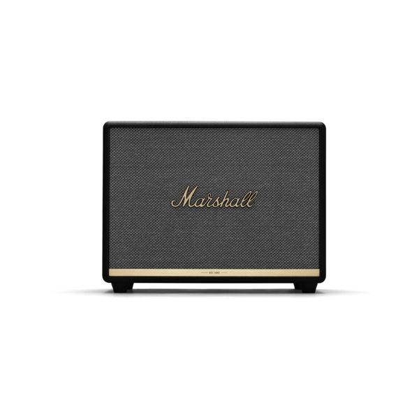 Marshall Coluna Bluetooth Woburn II Black