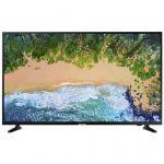 TV Samsung 4K UE55NU7026