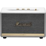 Marshall Coluna Bluetooth Acton II White