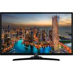 """TV Hitachi 32"""" HE2000 LED Smart TV HD"""
