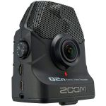 Zoom Gravador Portátil Q2N-4K