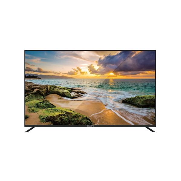 """Silver SmartTV 65"""" 4K LE409213 - Compara preçosicon_usericon_usercarrinho"""