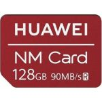 Huawei 128GB NM Card