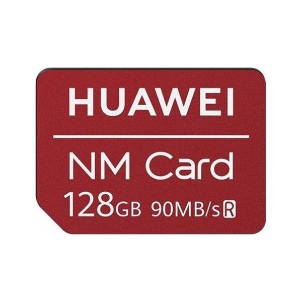 Huawei 128GB NM Card