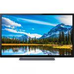 TV Toshiba 32L3863DG