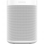 Sonos Coluna Wireless One White