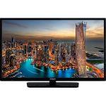 TV Hitachi 32HE1000