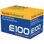 Kodak Ektachrome E100 135 36 poses - 41884576