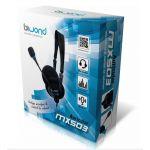 Biwond MX503