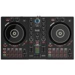Hercules DJ Control Inpulse 300 - 4780883