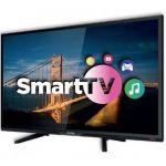 TV Magna LED24H503B