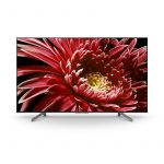 TV Sony KD-55XG8596