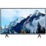 """TV TCL 32"""" ES560 LED Smart TV HD"""