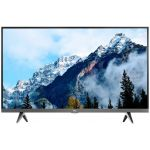 "TV TCL 40"" ES560 LED Smart TV FHD"