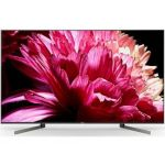 TV Sony KD-65XG9505