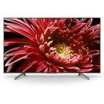 TV Sony KD-65XG8596