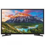 "TV Samsung 32"" UE32N5305 Smart TV 4K"
