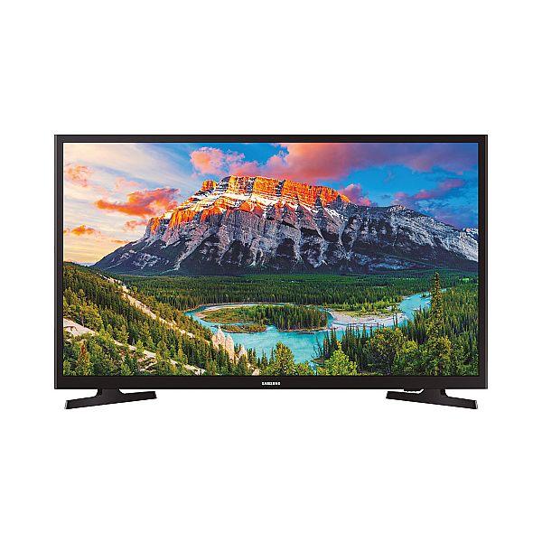 "TV Samsung 32"" UE32N5305 LED Full HD"