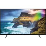 "TV Samsung 65"" QE65Q70RA QLED Smart TV 4K"