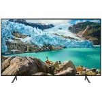"TV Samsung 43"" UE43RU7105K Smart TV 4K"