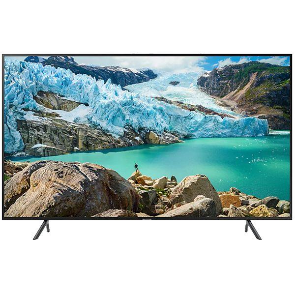 "TV Samsung 43"" UE43RU7105K Smart TV 4K"