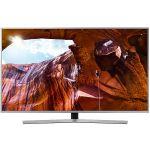 TV Samsung 4K UE65RU7455