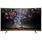 TV Samsung 4K UE55RU7305