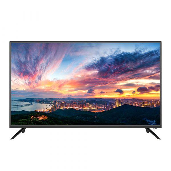"""TV Silver 40"""" LE410920 Smart TV"""