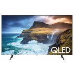 "TV Samsung 49"" QE49Q70R QLED Smart TV 4K"