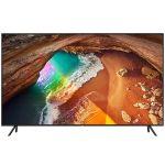 "TV Samsung 82"" QE82Q60RA QLED Smart TV 4K"