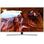 TV Samsung UE50RU7455