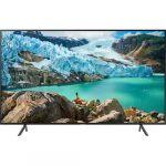 "TV Samsung 50"" UE50RU7105 LED Smart TV 4K"