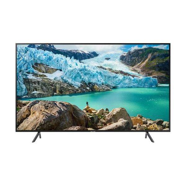 TV Samsung UE50RU7105