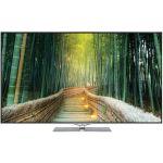 "TV JVC 49"" LT-55-VU-73-M LED Smart TV 4K"